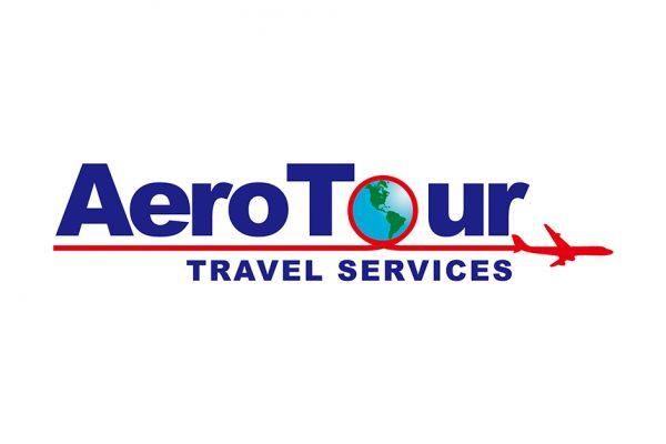 logo-aerotour-1200x628