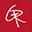 fav_logo_russo