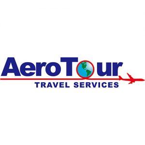 aerotour-500x500