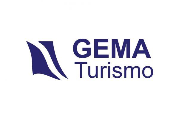 gema-1200x628