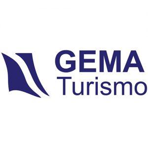 gema-500x500