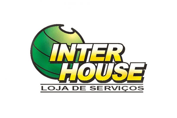 interhouse-1200x628