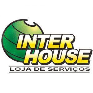 interhouse-500x500
