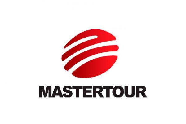 mastertour-1200x628