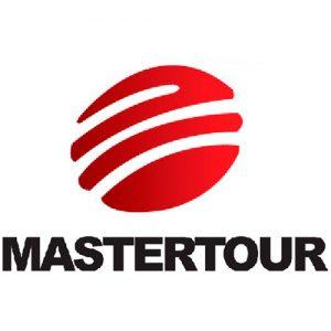 mastertour-500x500
