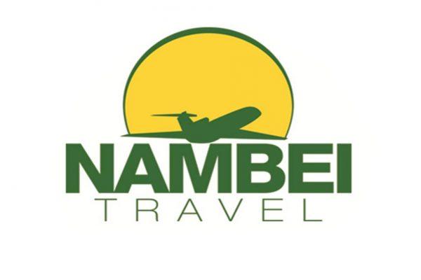 nambei-1200x628