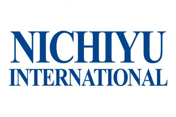 nichiyu-1200x628