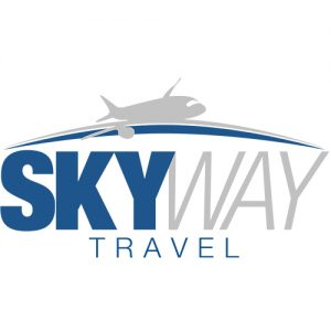 skyway-500x500