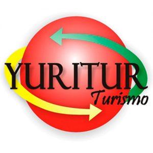 yuri-500x500
