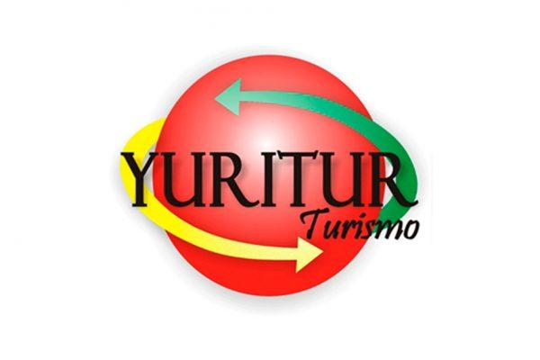 yuritur-1200x628