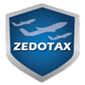 zedotax-500x500